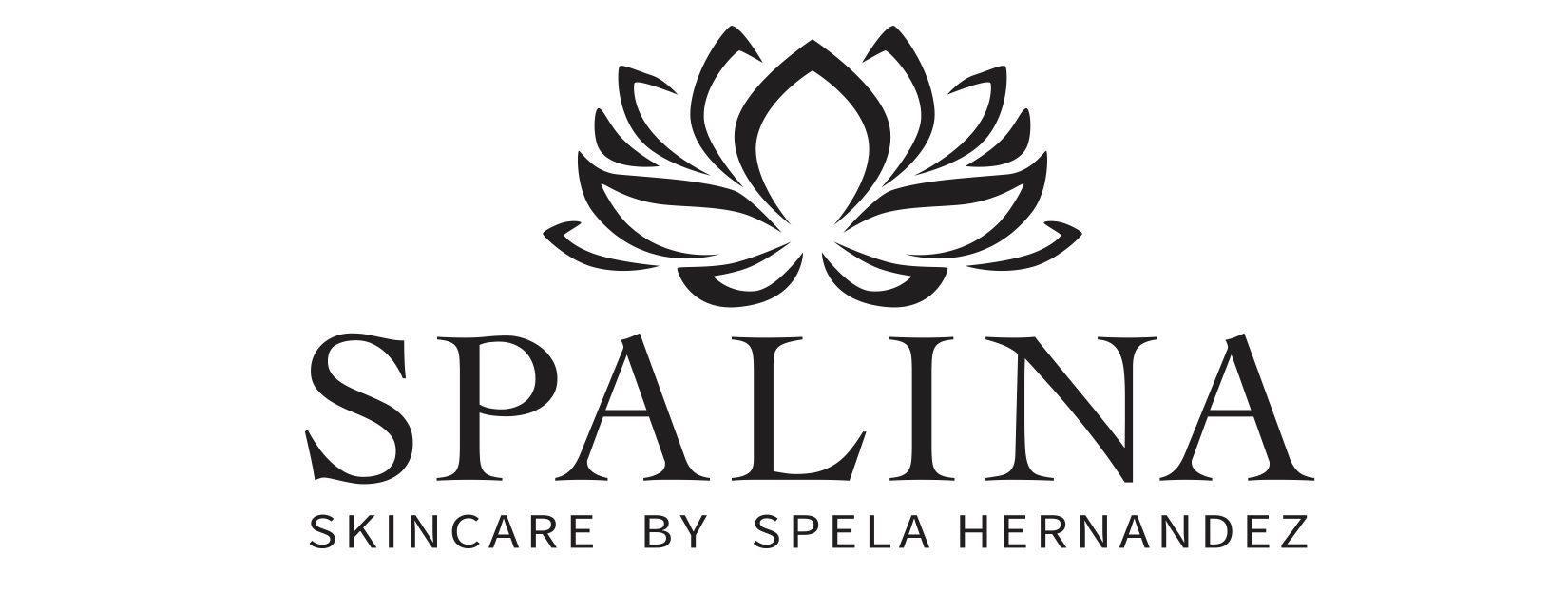 Spalina, Inc.